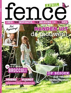 Cover Fence april 2014low