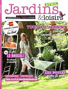 Cover JardinLoisirs avril 2014low