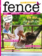 Fence-06-juli-aug-2014-covers-v3_klein